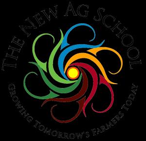 NewAgSchool